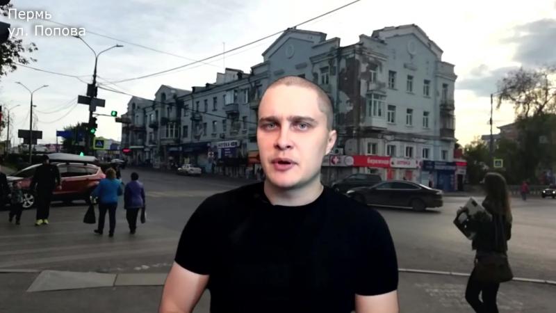Новости СВЕРХДЕРЖАВЫ / В ПАСЕ унизили пропагандистов Кремля