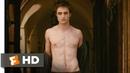 Twilight: New Moon (11/12) Movie CLIP - Bella Saves Edward (2009) HD