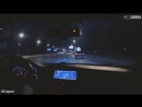Кравц feat. Aiza - Неуловимы (Roman Tkachoff Remix)