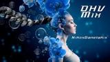Deep House Vibes Mix - 40 - 2018 # Dj..Nikos Danelakis # Best of Deep House #