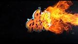 SlimAk NJ - BACK2REALITY Приглашение на SADAT X &amp EL DA SENSEI 3 марта (СПб)