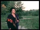 Людмила Зыкина -Всем поколениям петь!-1983г..mp4