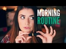 MORNING ROUTINE College Edition