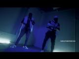 Casanova Feat. Chris Brown Fabolous - Left, Right