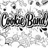 COOKIE BAND
