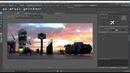 OctaneRender for Maya Lesson 3.3: Octane Environment Lighting Using HDRI ImageTexture Environment