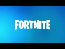 Play Anywhere - Play Together - Play Today - - Fortnite Battle Royale is coming to the Nintendo Switch for FREE at 10am PT, June