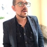 Photographer_spb_greece_prague video
