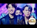 Jikook Moments From MMA Melon Music Awards 01 12 2018 Part 2