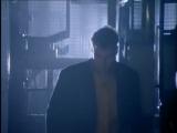 Bugs.S02E08.Newtons.Run.DVDRip.XviD-N-(RUS)_(from_www.FTP85.ru)