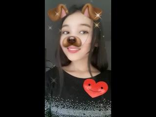 Snapchat-529674660.mp4