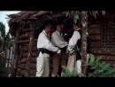 Остров сокровищ  Treasure Island (1990) BDRip 720p [vk.comFeokino]