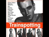 Bedrock Feat. KYO - For What You Dream Of. (Trainspotting)