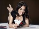 Poker - Твоя возможность заработать онлайн