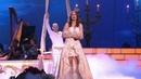 Оксана Федорова Счастье на двоих 17 12 2012 В день рождения с любовью в Кремле