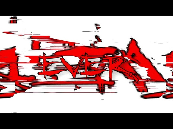 【DAINACYBER DIVAvflower】Centipede【Vocaloid Original Song】