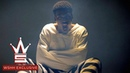 CJ SO COOL Memories WSHH Exclusive Official Music Video
