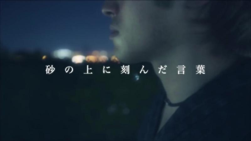 打上花火 _ DAOKO × 米津玄師 ヲタ芸で表現してみた【北の打ち師達】