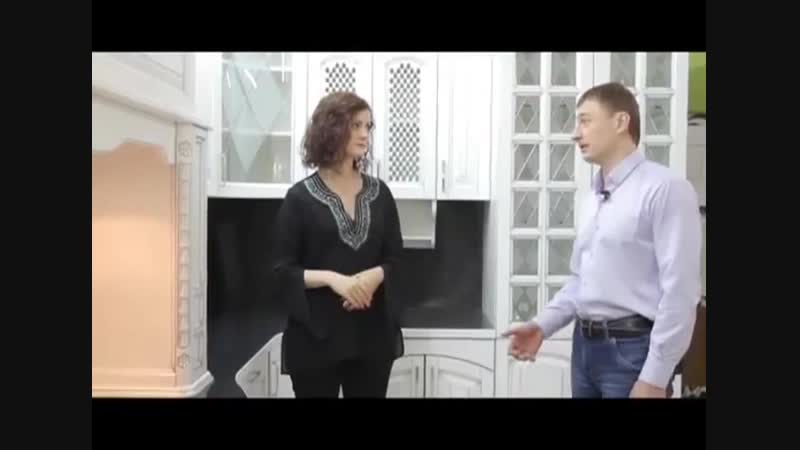 Кухни ЗОВ Беларусь обзор