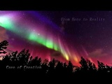 PINK FLOYD THE ENDLESS RIVER FULL ALBUM Tribute Part 8 of 9 From Here to Reality