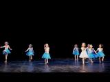 ART HELLO на международном фестивале-конкурсе детского и юношеского творчества