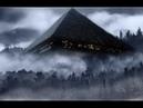 Повесть «Последний эксперимент» — глава 05