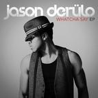 Jason Derülo альбом Whatcha Say