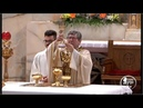 Santa Messa nella IV Domenica di Pasqua, da San Giovanni Rotondo 17 aprile 2016