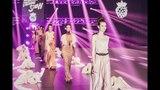 Brands Fashion Show ЕЖЕВИКА