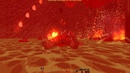 Back to Saturn X E1 - Level 17: Navigating Flood Regions [Brutal Doom v21 RC8]