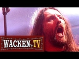 Orange Goblin - Full Show - Live at Wacken Open Air 2017