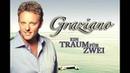 Graziano - Was du fühlst ist Wahnsinn (Ein Traum für Zwei 2014)