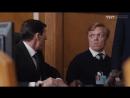 Domashnij arest.(S01E02).720p_ [tahiy]