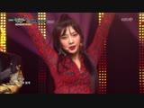 Comeback Stage 181130 Red Velvet (