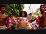 AZUKITA- Steve Aoki, Daddy Yankee, Play-N-Skillz Elvis Crespo_