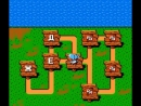 RoEvski - Chip 'n Dale Rescue Rangers 1 2 (NES) Firstrun