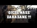 Wstyd hańba i kompromitacja w AUSCHWITZ - Zakaz POLSKOSCI - Piotr Rybak