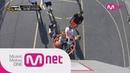 ENG sub Mnet 방탄소년단의 아메리칸 허슬라이프 Ep 07 김만덕팀 대 토니팀으로 나뉜 방탄소년단의 아이스크림 내기 농구 과연 결과는