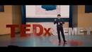 Семипалатинский полигон от трагедии к достоянию Zhanat Baigazinov TEDxSemey