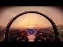 TRAILER No Mans Sky Origins New Mod For Atlas Rises