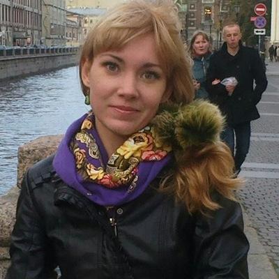 Ольга Лотешко