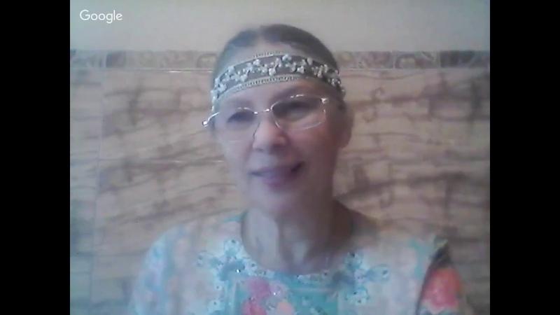 Женская судьба. Мать и Мачеха. Ирина Пырма-Корладоля