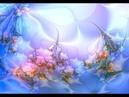 Мантра духовного роста Творит чудеса Успокаивает ум