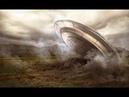 Какая то внеземная цивилизация наблюдает за нами Что манит НЛО на Кольский полуостров