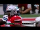 NCAAF 2018 Week 04 Tulane at Ohio State