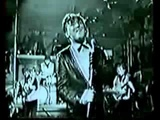 Gene Vincent - Say Mama