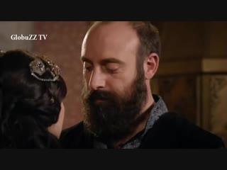 Хальвет Султана Сулеймана и Принцессы Изабеллы [37]