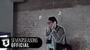 피오 (P.O) - 소년처럼 (Comme des Garcons) Official MV Teaser 2.