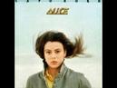 Alice - Sarà - 1980