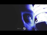 barnacle boi ☔ - make it out alive /Lil Peep\